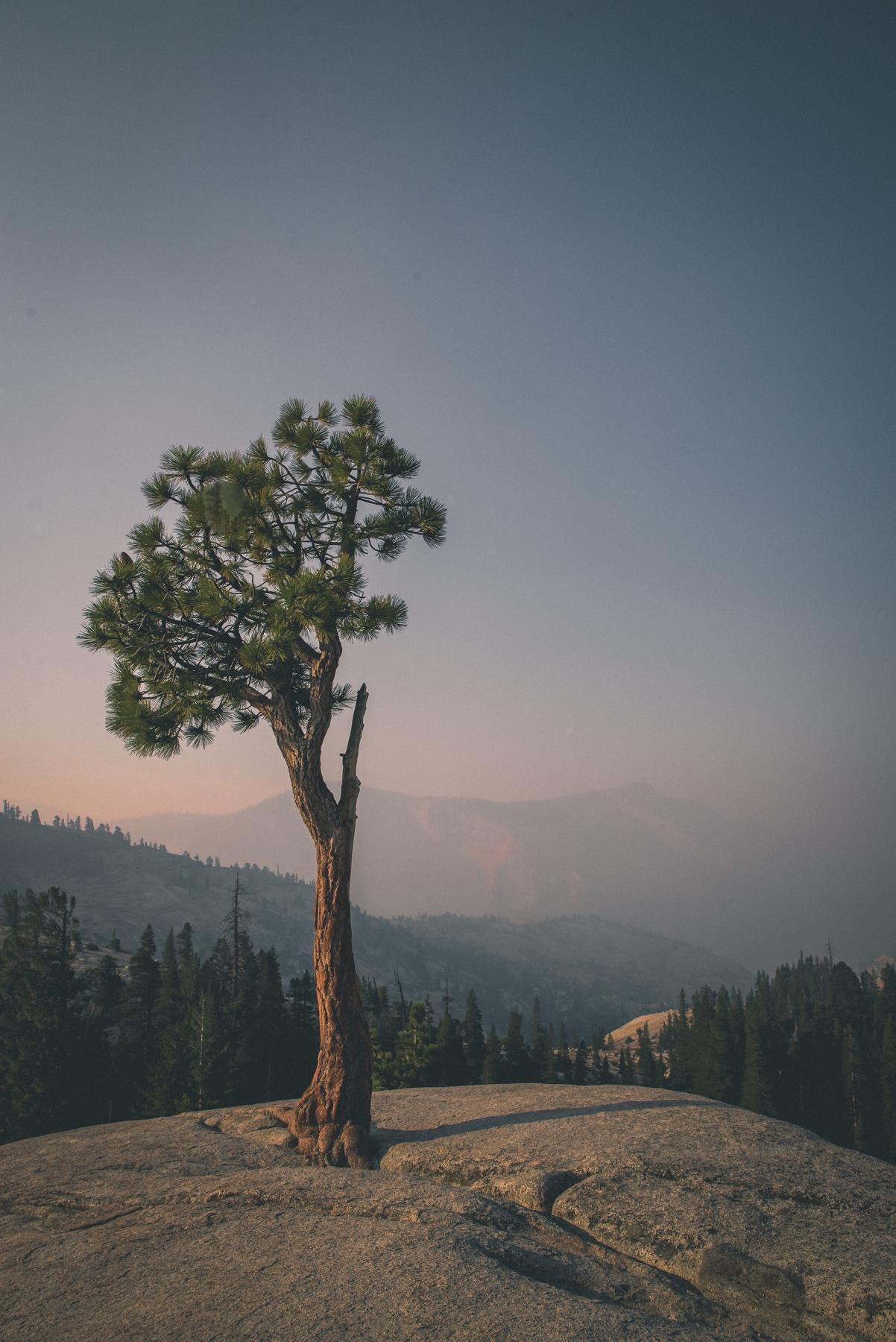 Ein Bild, das draußen, Himmel, Natur, Hügel enthält.  Automatisch generierte Beschreibung