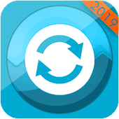 Smart Manager 2019 Icon