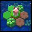 Idle Kingdom Clicker icon