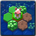 Idle Kingdom Clicker 0.9.3.7