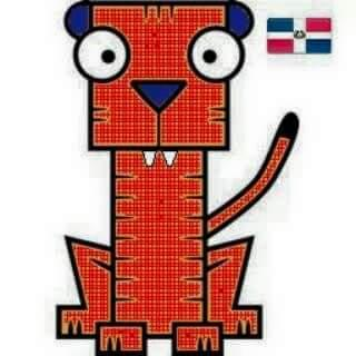 El Tigre Dominicano