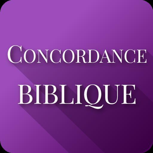 GRATUITEMENT BIBLIQUE TÉLÉCHARGER CONCORDANCE MALAGASY