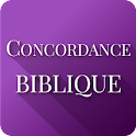 Concordance Biblique icon