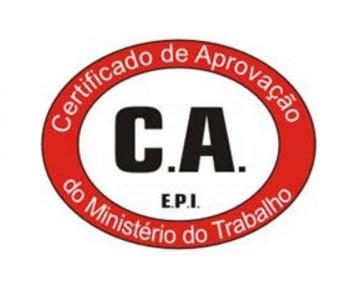 CA EPI