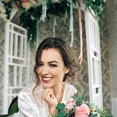 Wedding photographer Sergey Tashirov (tashirov). Photo of 06.04.2017