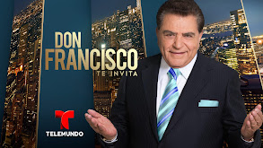 Don Francisco te invita thumbnail
