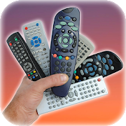 App TV remote APK for Windows Phone