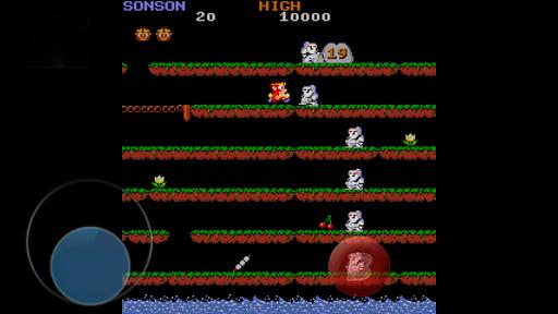 Arcade Game Room 14 screenshots 2