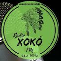 Xokó FM icon