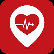 E-Health Care Doctor Patient Portal