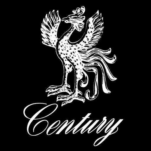 century  limousine 今井のプロフィール画像