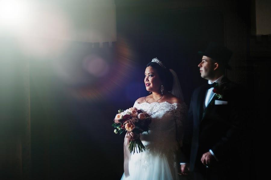 Svatební fotograf Helena Jankovičová kováčová (jankovicova). Fotografie z 14.07.2018