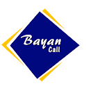 Bayan Call icon