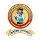 Sri Vishwa Bharathi Public School Download for PC Windows 10/8/7