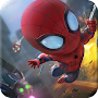 Guide SpiderMan HomeComing APK icon