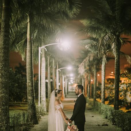 Wedding photographer Johnny Roedel (johnnyroedel). Photo of 10.10.2017