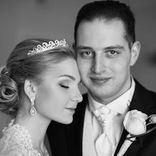 Wedding photographer Sergey Pruckiy (sergeyprutsky). Photo of 04.03.2013