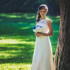 Wedding photographer Aleksandr Margolin (amargoli). Photo of 13.11.2014