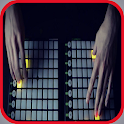Launchpad Dubstep icon