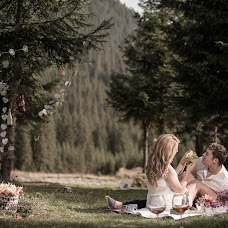 Wedding photographer Dumitrescu Claudiu (digitalpromedia). Photo of 11.12.2014
