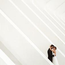 Wedding photographer Sebastian Gutu (sebastiangutu). Photo of 20.09.2016