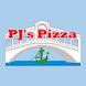 PJs Pizza