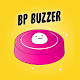Big Potato Buzzer for PC-Windows 7,8,10 and Mac