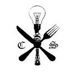 Logo for Centre Street Pub