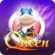 Download QueenClub - Khmer casino For PC Windows and Mac