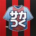 サカつくRTW - クラブ経営シミュレーション サッカーゲーム icon