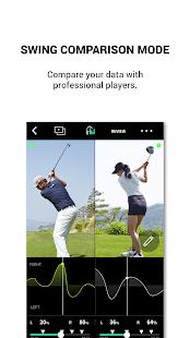 iofit golf - náhled