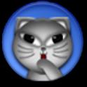 CatLog - Logcat Reader! icon