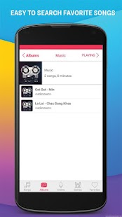 Download iMusic OS10 For PC Windows and Mac apk screenshot 2