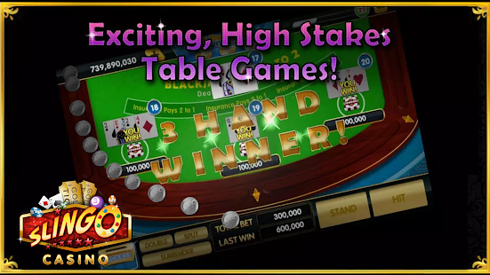 Johnnie kash kings casino