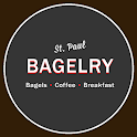 St Paul Bagelry icon