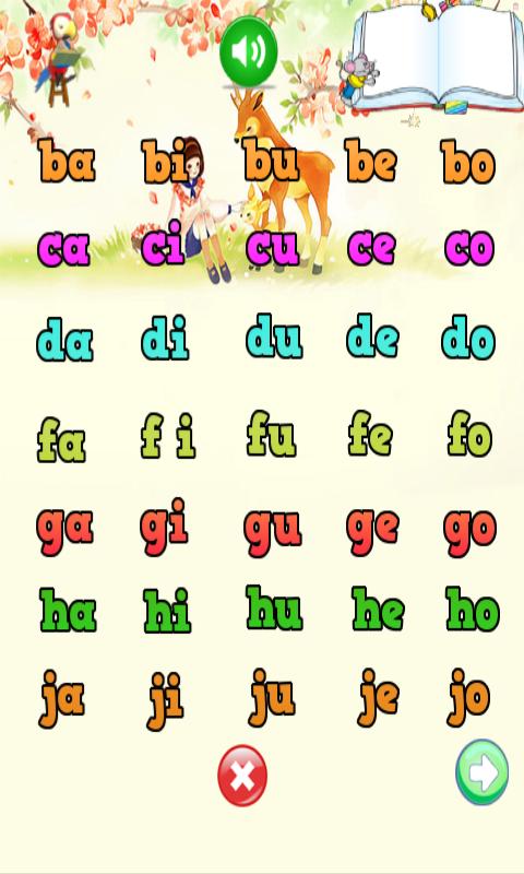 Belajar Membaca Anak Tk Pdf : belajar, membaca, Learn, 1.0.17, Download, Com.duasaudaradepok.belajarmembaca