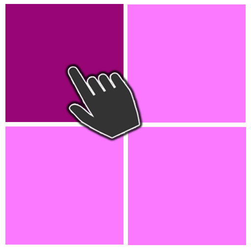 Eye Test - Color Challenge (game)