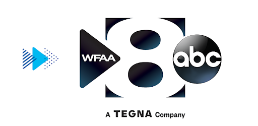 Wfaa North Texas News Weather Apps On Google Play