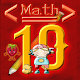 Math Games Numbers for Kids Apk