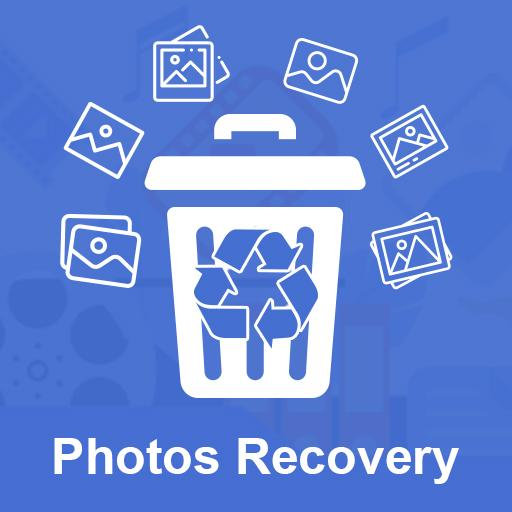 Deleted Photo Recovery APK Cracked Download