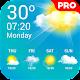Weather Live Pro apk