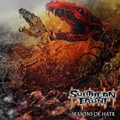 Seasons of Hate
