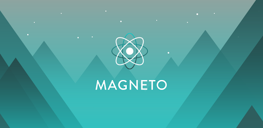 law of attraction app & secret teaching: Magneto – Apps bei Google Play