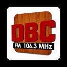 Rádio DBC FM icon