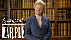 Agatha Christie's Miss Marple thumbnail