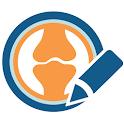 RheumaLive icon