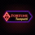 Fortune Teenpatti