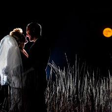 Wedding photographer Michał Lis (michallis2). Photo of 21.12.2015
