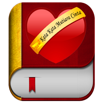 Love Quotes App Adorable Download 1123 New Love Quotes Apk Latest Version App For Android