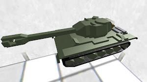 T-44-122 無料vr